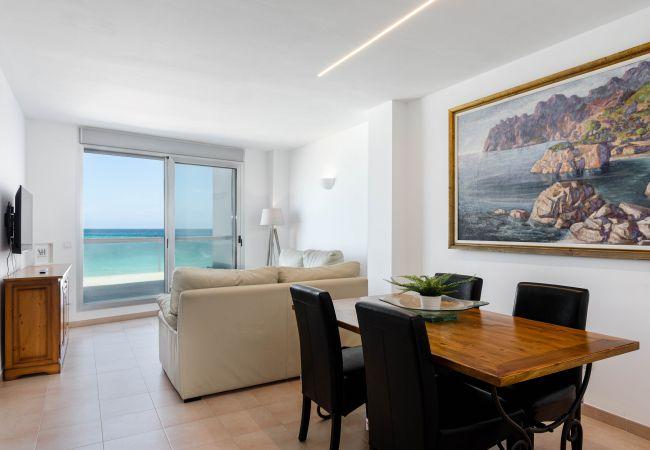 Can Picafort - Apartamento